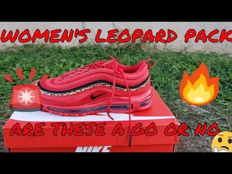 women's-air-max-97-leopard-pack