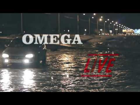 Обслуживание дроссельного узла, РХХ. OPEL OMEGA B, 1995, X20XEV [OMEGA LIVE #Ремонт-6]