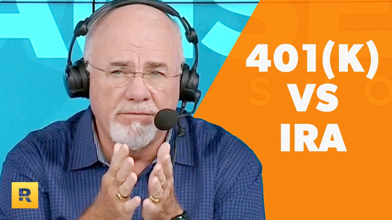 Is a Roth 401(k) Better Than a Roth IRA?