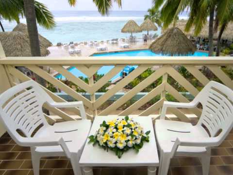 The Edgewater Resort & Spa Online Video