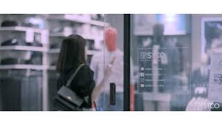 [홍보영상] 신규오픈 매장 홍보영상