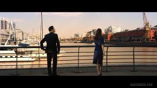 Lo Que Vendra」 作曲:アストル・ピアソラ(Astor Piazzolla) 編曲:山下...