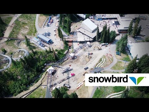 snowbird-is-getting-fancy