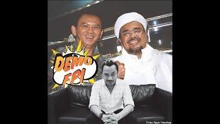Nge-Giring Nalar | Demo FPI