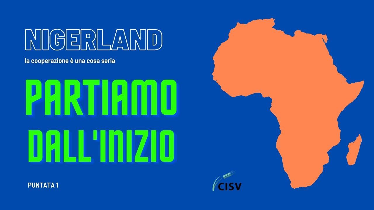 40 процентов территории африки занимают