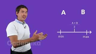 Как проходят занятия в Codemika