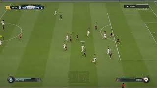 Gremistas E-Sports | 20/05 | PS4 | FIFA 19