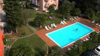 Hotel Brione Riva del Garda