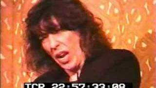 Lily Tomlin/Lucille W.