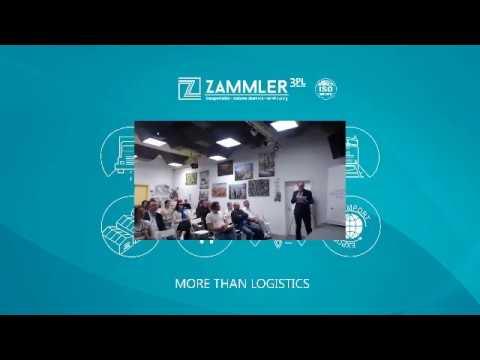 Тонкощі митного оформлення - поради від експерта ZAMMLER - YouTube 9b7f8160dfa96