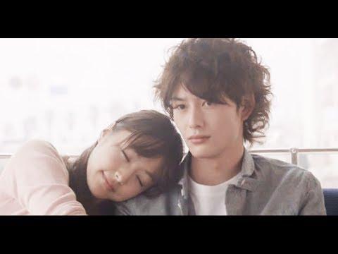 Такума и Маю | Моё сердце..