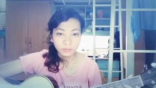 Chiều Nay Không Có Mưa Bay - Guitar - Di Hạ
