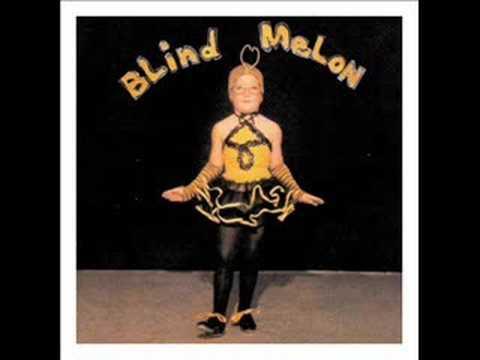 Blind Melon - Drive