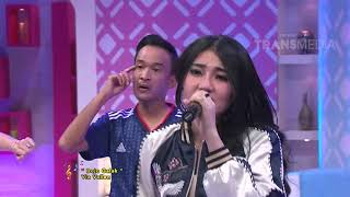 Download lagu BROWNIS TONIGHT Via Vallen Dibilang Mirip Isyana Part 3