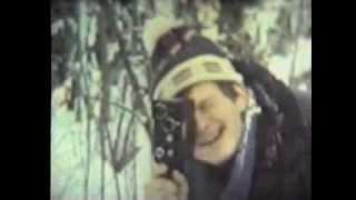 Фильм про Деда Мороза (КЯФ-Продакшн)