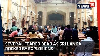 serial-blasts-sri-lanka-explosions-churches-hotels