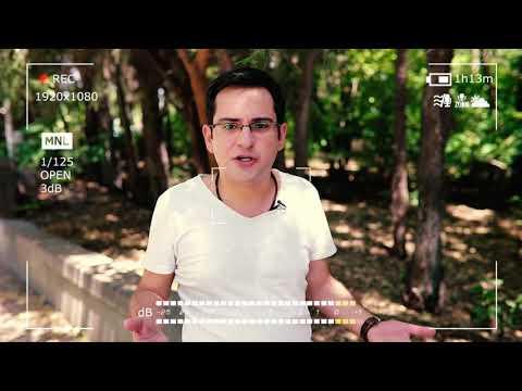 Hovhannes Davtyan - rabis ergichner /Zgacel eq/