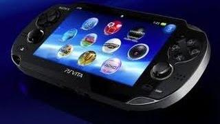 Download Video PS Vita - Review Completo !!!!  ( Español ) MP3 3GP MP4