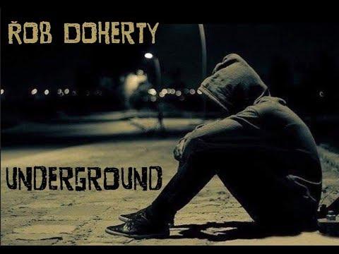 Underground promo OUT DEC 11