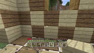 Minecraft has passed fortnite in relevancy?!?!?