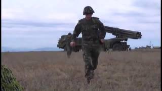 Залп военной техники артилерия,град,С300!ТОП(, 2016-09-16T11:02:30.000Z)