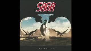 SAGA - Let it slide
