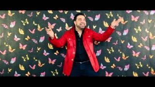 Repeat youtube video FLORIN SALAM SI KATY DE LA BUZAU - IMI STA BINE IN BRATE LA TINE CLIP ORIGINAL HD HIT 2014