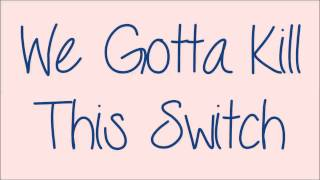 I Love It Lyrics - Icona Pop chords | Guitaa.com