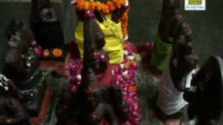 Navagraha Stotra : SwagataLakshmi DasGupta