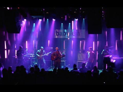 Babylon Sahnesinde Bir Hayal Gerçek Oldu! // A Dream Came True On The Babylon Stage!
