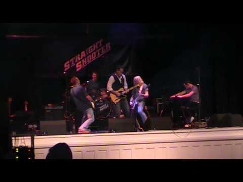 Again & Again - Quo Tribute mp3