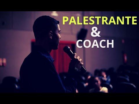 Palestrante & Coach | DEPOIMENTOS | Bruno Santos