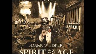 Dark Whisper - Spirit Of An Age (Full album)