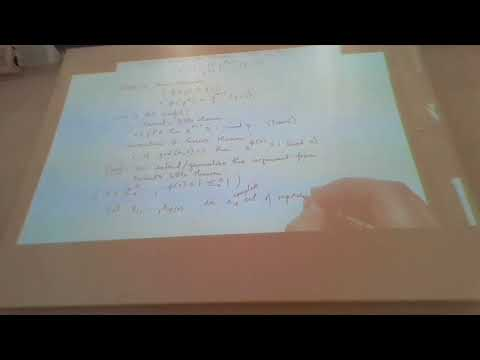 The multiplicative formula for the Euler totient function
