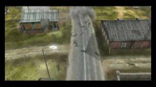 ArmA 2 - As close to war as you ever want to get