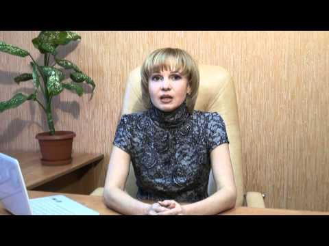 Продажа-покупка квартир в Омске