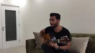 Mucize - Atalay Çelebi ( Demet Akalın Cover)
