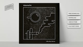 18. Gramatik - Indigo Child