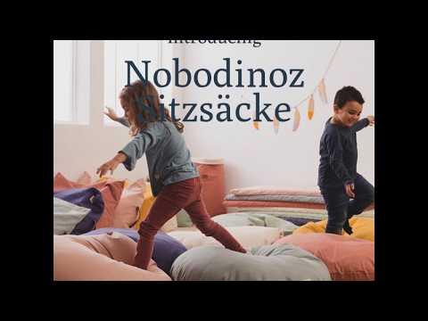 nobodinoz-sitzsäcke-zum-waschen-bei-kidswoodlove