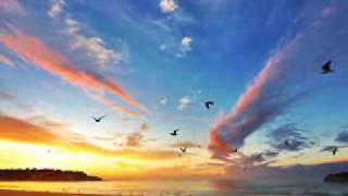 Kevin Kline - La mer *hq* (with lyrics) Thumbnail