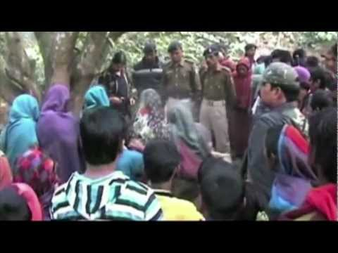 Download *WARNING: GRAPHIC VIDEO* Gang Rape Sparks Outrage in India (VOA On Assignment Jan. 25)