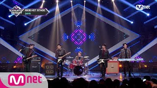Download [DAY6 - days gone by] KPOP TV Show | M COUNTDOWN 190103 EP.600 Mp3