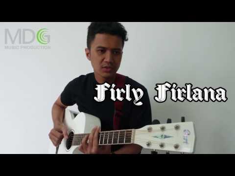 Firly Firlana | Menanti Sebuah Jawaban