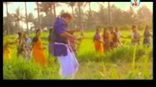 Ambaraveri Ambaraveri - Rasika (1994) - Kannada