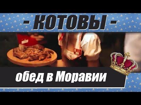 Моравия Михайловск, обзор, цены / Наша жизнь