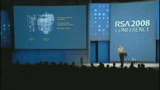 Jeff Hawkins on Artificial Intelligence (2-5)(THE BRAIN, MIND & CONSCIOUSNESS lectures)