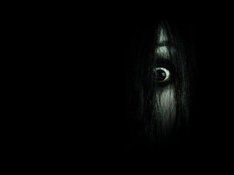 5 фильмов ужасов основанных на реальных событиях (часть 2).