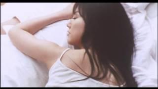 """Jewel of Kiss"" TV SPOT Hitomi Shimatani Japan."