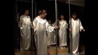 """Japan Dreams"" MIFS (Мечты о Японии) ММК"