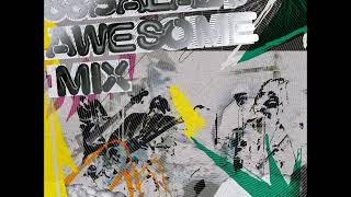 88balaz`s AWESOME MIX- Abyss